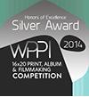 2014wppi16x20-SilverAward 100x100